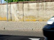 Verkehr II: Die Berliner Kissen bleiben
