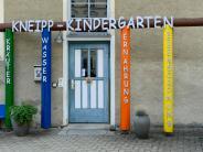 Wettenhausen: Kindergarten soll im Kloster bleiben