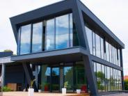 Landkreis Günzburg: Bei Aido in Leipheim zählt gutes Aussehen