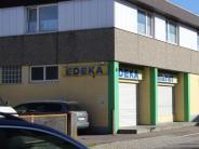 Wirtschaft: Edeka ist in Bubesheim Geschichte