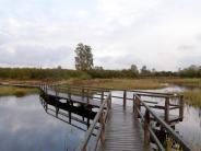 Landkreis Günzbug: Ein Tauschgeschäft mit der Natur