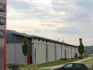Jettingen-Scheppach: Den Hallen von Ludo Packt steht nichts im Weg