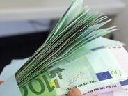 Günzburg: Stadt muss erhebliche Einbußen bei der Gewerbesteuer hinnehmen