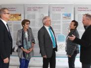 Ausstellung: Ein kritischer Blick auf Martin Luther