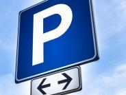 Leipheim: Das Feilschen um die Parkplätze