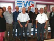Jahreshauptversammlung: Übergriffe auf Eisenbahner häufen sich