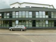 Ettlishofen/Bühl: Ein neuer Mittelpunkt für das Bibertal