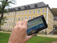 Krumbad: Schwabens ältestes Heilbad hat jetzt auch Internetzugang