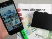 Krumbach: Kundin erhebt Vorwürfe gegen Krumbacher Bank