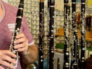 Stadtrat: Misstöne bei Musikausbildung