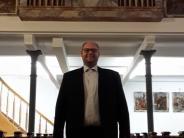 Kirchenkonzert: Vier Jahrhunderte Orgelmusik