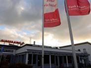Leipheim/Burgau: Vorwürfe gegen Rastanlagen-Betreiber