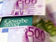Finanzen: Alte Hebesätze sind jetzt Geschichte
