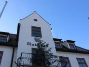 Landkreis Günzburg: Wer will den zweithöchsten Posten im Rathaus haben?