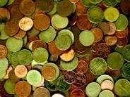 Finanzen: Kammeltaler Haushalt ist auf Rekordhöhe