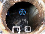 Kammeltal: Abwassergebühr wird etwas günstiger