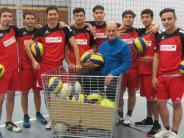 Landkreis Günzburg: Der Sport baut Brücken