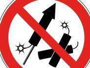 Landkreis Günzburg: Es geht an Silvester auch ohne Raketen