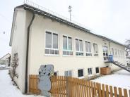 Gemeinderat: Die Krippe in Roßhaupten kann kommen