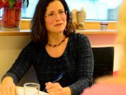 Landkreis Günzburg: Wo Familien in Not Hilfe bekommen