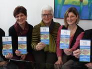 Ehrenamt: Wie Bürger Mitbürgern in Not helfen