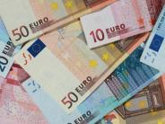 : Mehr Aufgaben und mehr Kosten in VG Haldenwang