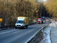 Günzburg: Die Muna-Senke bleibt vorerst, wie sie ist