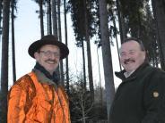 Landkreis Günzburg: Die Förster haben aus den Katastrophen gelernt