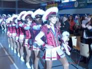 Leipheim: Leipheimer Tanzfestspiele