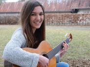 Krumbach: Zwischen Hobby, Band und Berufswunsch