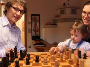 Landkreis Günzburg: Nicht überall ist Schach gut aufgestellt
