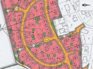 Planung: Bebauungsplan Kirlesberg-Ost steht