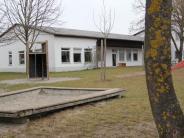 Gemeinderat: Bibertal baut die Kinderbetreuung aus