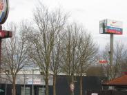 Kreis Günzburg: In Jettingen-Scheppach sind sechs weitere Outlets geplant