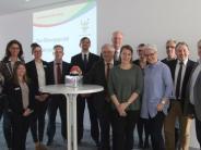 Kreis Günzburg: Wo Bürger noch was lernen können