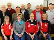 Verein: Zur Blüte mit Kindern und Senioren