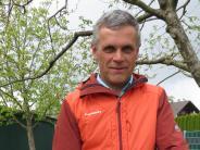 Ziemetshausen: Auf den Spuren des Kuriers des Zaren