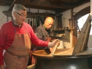 Landkreis Günzburg: Wo das Bierbrauen noch Handarbeit ist
