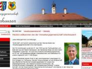 Kreis Günzburg: Mehr Internet-Dienste in Ichenhausen