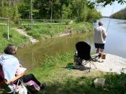 Leipheim: Leipheimer wollen näher zur Donau