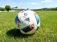 Fußball: Nicht nur sechs Punkte sind weg