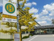 """Bildung: """"Talsohle"""" bei Realschul-Anmeldungen in Burgau"""