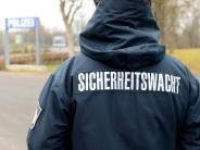 Günzburg/Ichenhausen: Städte ein Stück sicherer machen