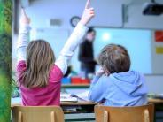 Bildungspolitik: Noch mehr Inklusion an den Landkreisschulen