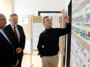 Kreis Günzburg: Schulleiter wünschen sich mehr Zeit fürs Kerngeschäft