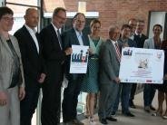 Kreis Günzburg: Wettbewerb für familienfreundliche Betriebe