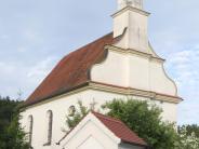 Gemeinderat: Hilfe für St. Oswald