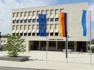 Günzburg/Burgau: Der versuchte Diebstahl in der Tankstelle war ganz spontan