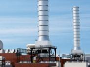 : Gaskraftwerk: Warum SWU es nicht betreiben
