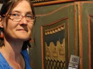 Kreis Günzburg: Jetzt gibt es Heimatgeschichte zum Hören